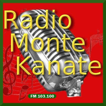 Radio Monte Kanate