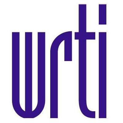 WRTI 2 Jazz - WRTI