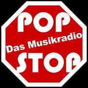 Popstop - Das Musikradio