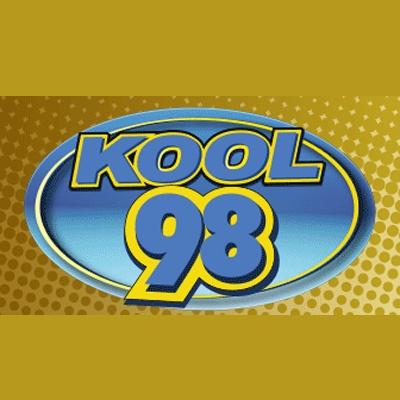 Kool 98 - CJYC-FM