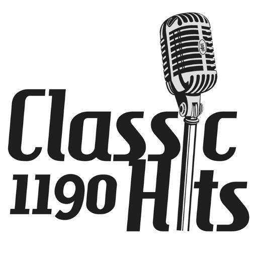 Classic Hits Radio - WJPJ