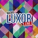 Radio Luxor Logo