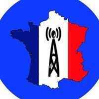 Planete France Radio
