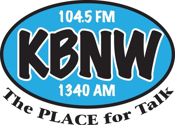 KBNW Talk - KBNW