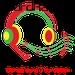 Kurdradyo Logo