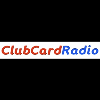 Club Card Radio