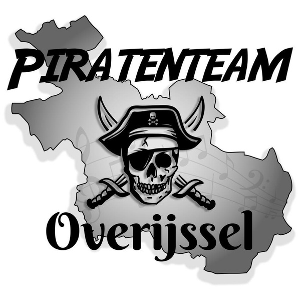 Piraten Overijssel