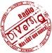 Radio Diversia Logo