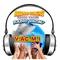 Radio VACMI Logo