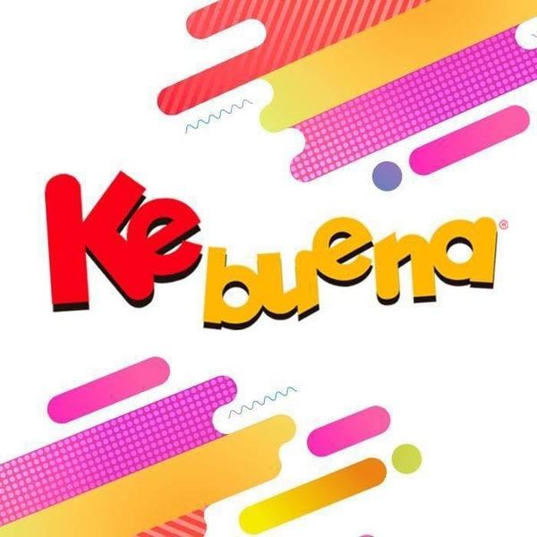 Ke Buena - XETAM