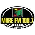More FM - XEWV