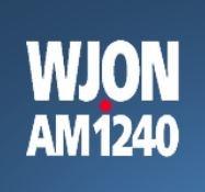 AM 1240 WJON - WJON