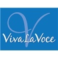 Classical WETA VivaLaVoce