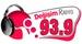 Değişim Radyo Logo