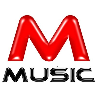 Music FWI