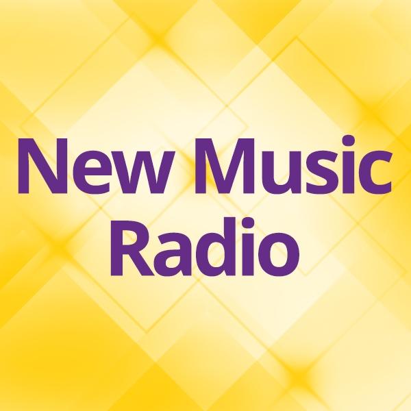Jam FM - New Music Radio