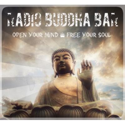 Radio Bhudda Bar