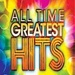 Greatest Hits Radio Logo