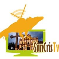 San Cris Radio