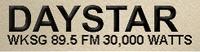 Daystar 89.5 - WKSG