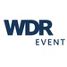 WDR - WDR Event Logo
