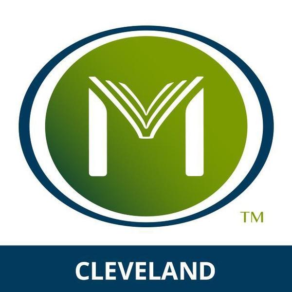 Moody Radio Cleveland - WCRF-FM