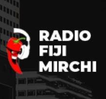 Radio Fiji Mirchi