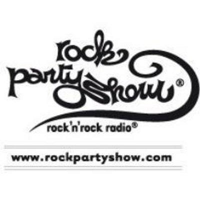 Rock Party Show
