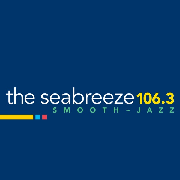 The Seabreeze - WSBZ