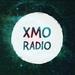 X Music Logo