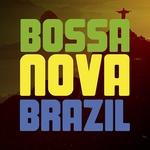 Vip-Radios.fm - Bossa Nova Brazil Logo