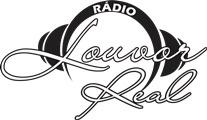 Web Rádio Louvo Real