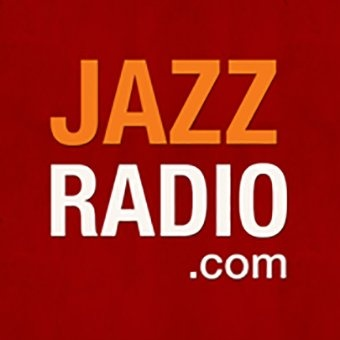 JAZZRADIO.com - Paris Café