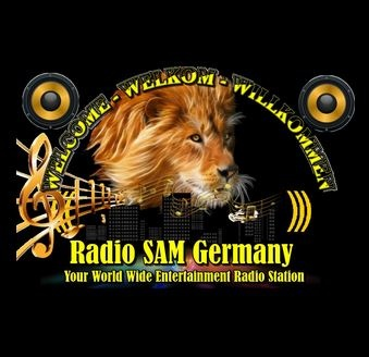 Radio SAM Music - Radio SAM Germany