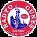 Radyo Gunes FM Logo