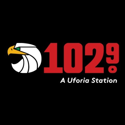 102.9 FM Houston - KLTN