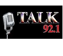 Talk 92.1 - WSFB