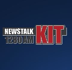 News Talk KIT 1280 - KIT