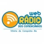 Rádio dos Comerciários