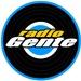 Radio Gente Logo