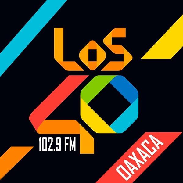 Los 40 Oaxaca - XEYN