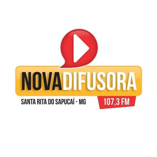 Nova Difusora FM