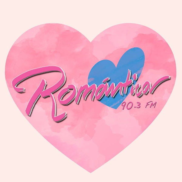 Romántica - XHQS