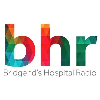 Bridgends Hospital Radio (BHR)
