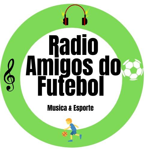 Radio Amigos do Futebol