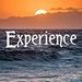 Thavorn Radio - Experience Logo
