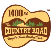 The Country Road - WCYR