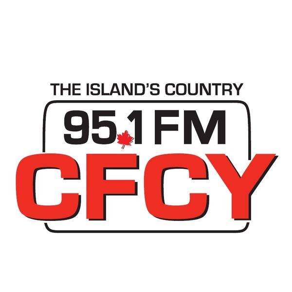 CFCY - CFCY-FM