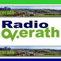 Radio Overath