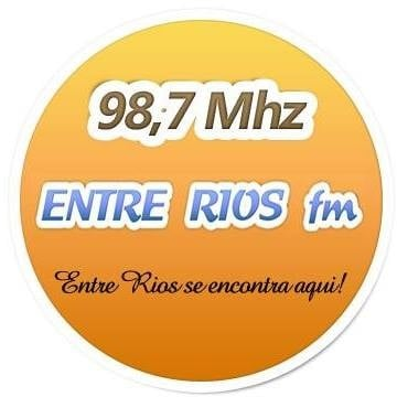 Entre Rios FM